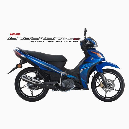 Welcome to Hong Leong Yamaha Motor | Download on