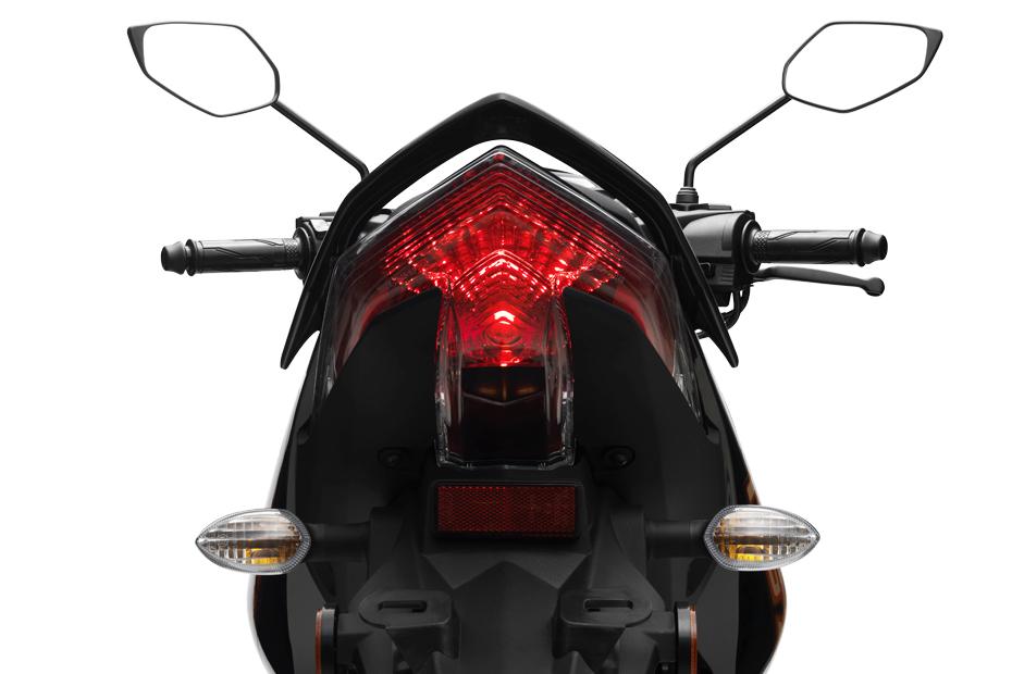 Welcome To Hong Leong Yamaha Motor Lagenda 115z